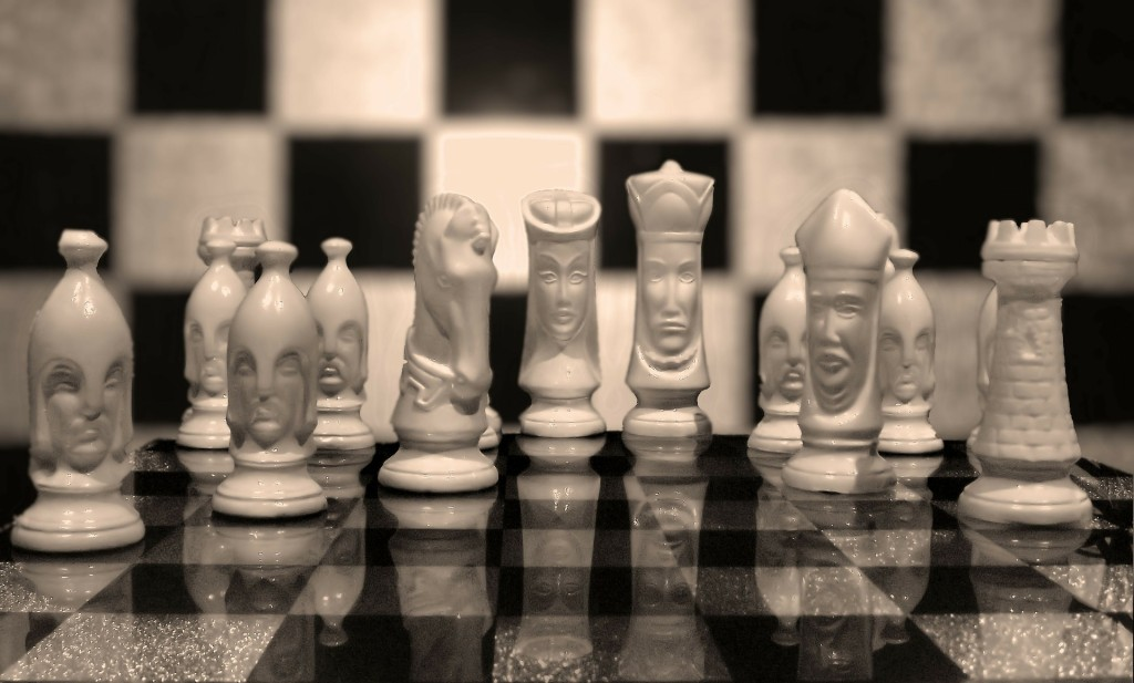 chess-217701_1920