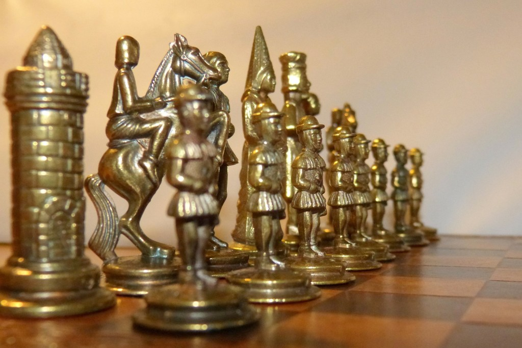 chess-pieces-343918_1920