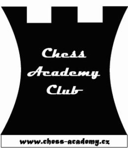 ChessAcademyClub