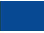 EA_HOTELS_logo_Modrá_5