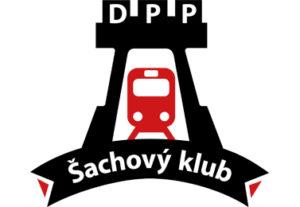 LogoSKDPPraha