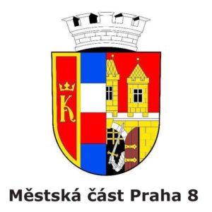 MestskaCastPraha8