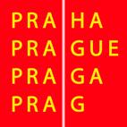 Praha_logo_142