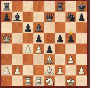 2020-01-05 22_19_34-Pribyl,Josef (2234) - Hollan,Petr (2301), 1LZ 19_20 DPP-Oaza 2019 D02, 0-1